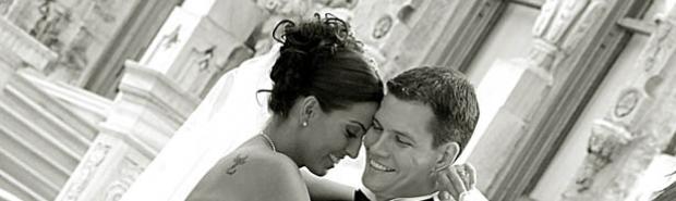 Düğün fotoğrafçısı1