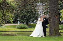 Düğün fotoğrafçısı2