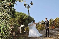 Düğün fotoğrafçısı3