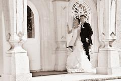 Düğün fotoğrafçısı5