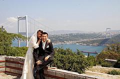 Düğün fotoğrafçısı6