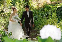 Düğün fotoğrafçısı7